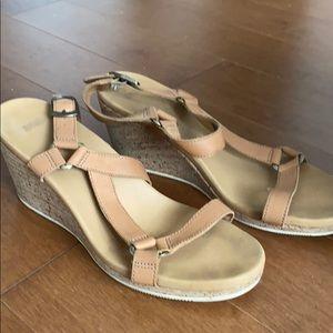 Teva Arabelle sandal